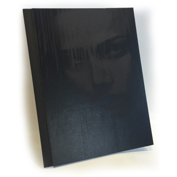 rone catalogue empty