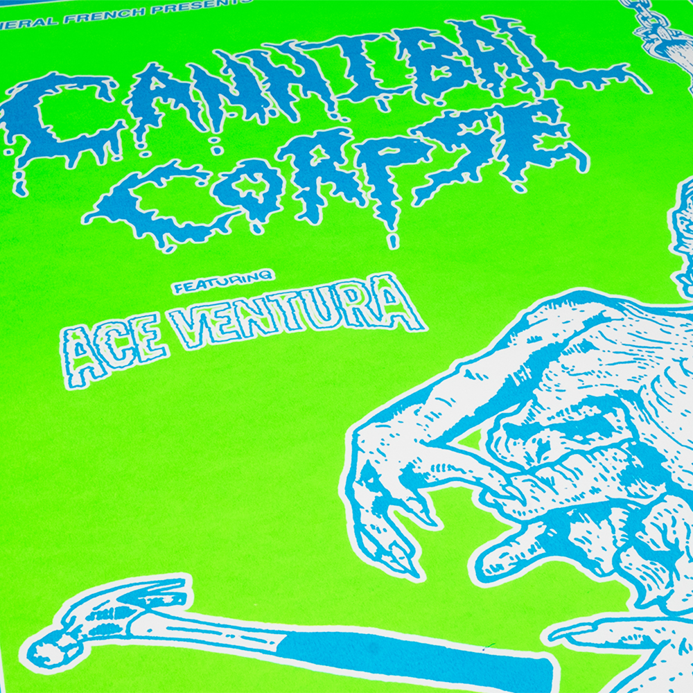 French_CannibalCorpse_1000.2